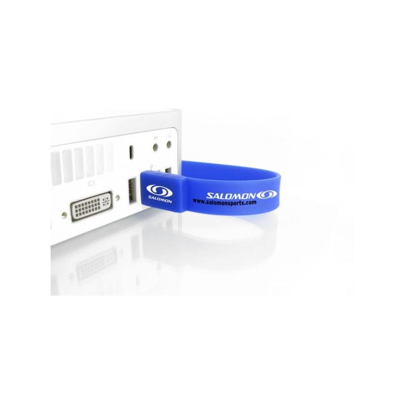 Pix USB Personalizat