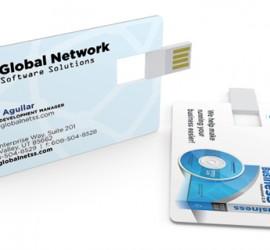 obiecte-promotionale-card-personalizat