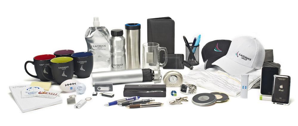 obiecte-promotionale-corporate