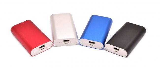 baterii-externe-personalizate-5200mah