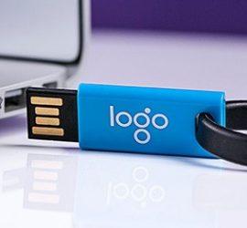 obiecte promotionale personalizate