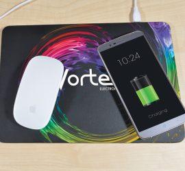 incarcatoare-wireless-personalizate