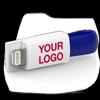 Cablu USB Personalizat