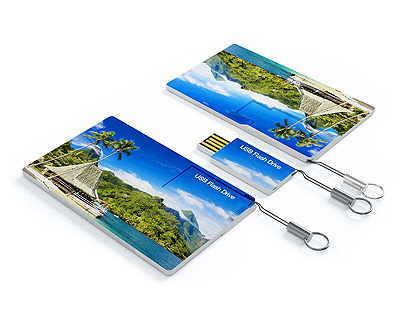 Carduri Stick USB