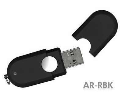 memorii flash drive plastic