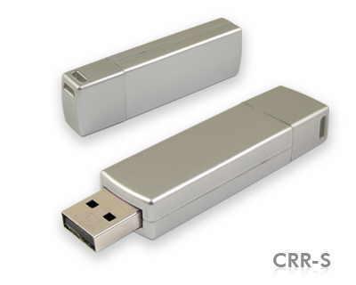 Memorii USB Personalizate, flash usb cu inchidere prin rotire