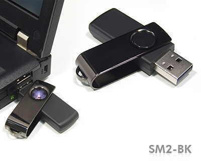 usb flash drive cu led