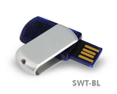 mini stick usb mic din plastic
