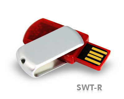 mini usb stick mic din plastic