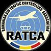 Ratca
