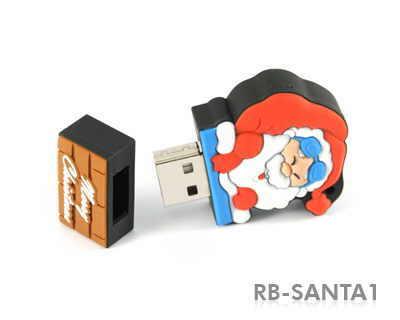 Stick USB Sticla din Metal