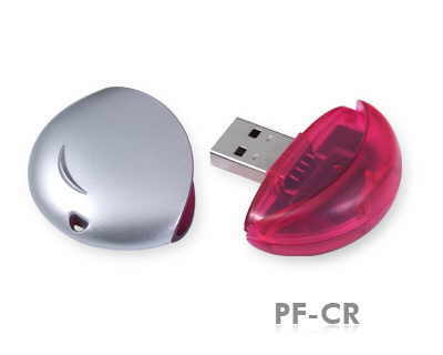 USB Sticks Sticla  Parfum