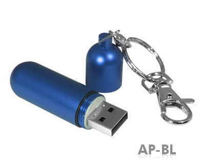 USB Stick Breloc Aspect Premium