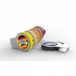 Stick Personalizat Lanterna
