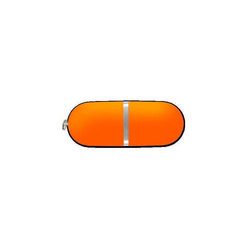 Stick Personalizat Pilula