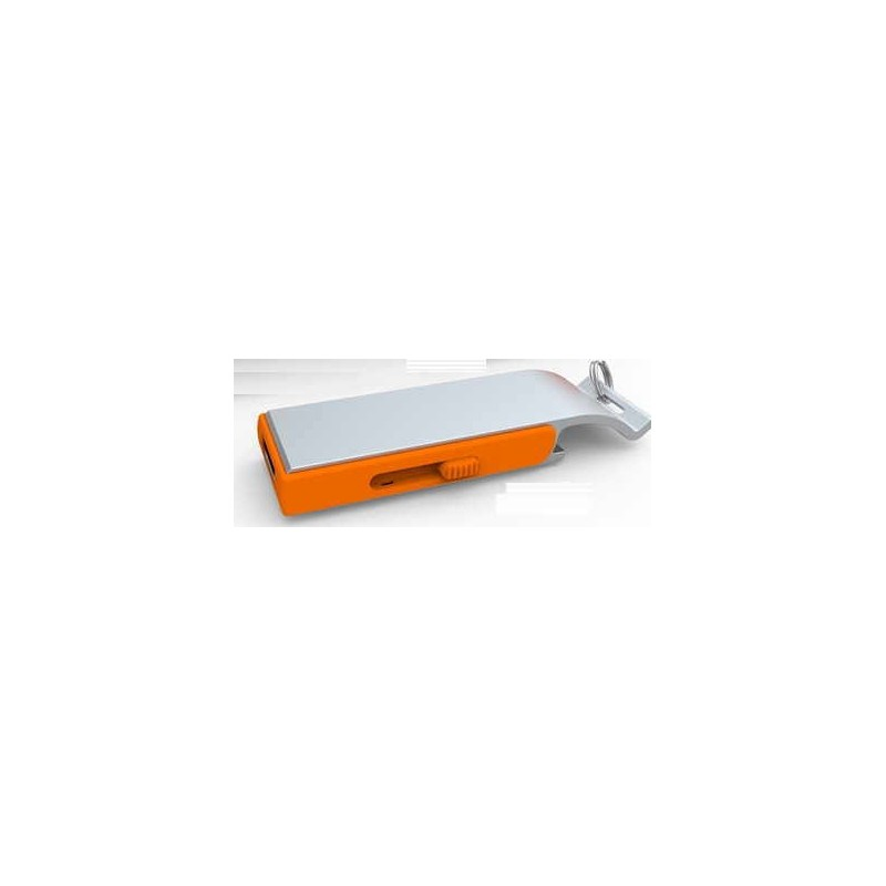 Stick Personalizat Desfacator Sticle