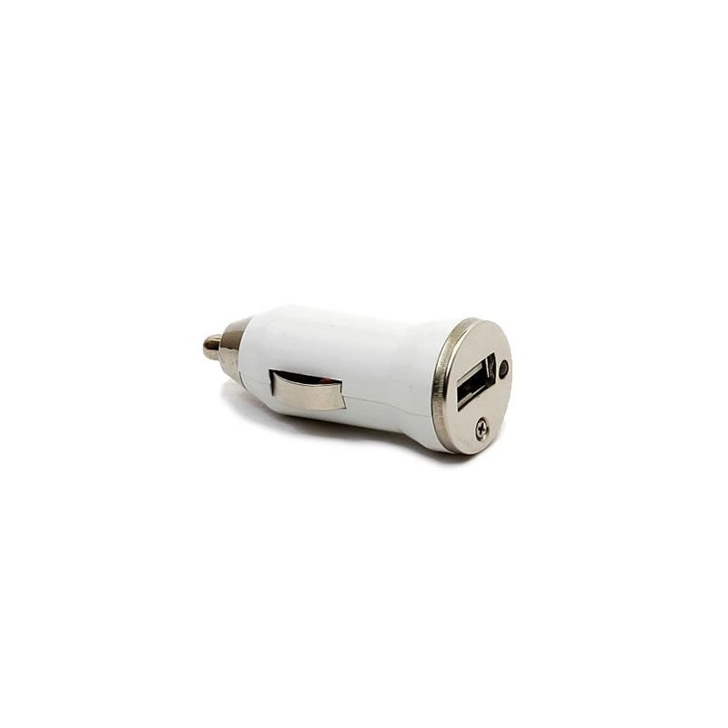 Incarcator USB Personalizat pentru masina