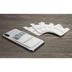 Gadgeturi Personalizate