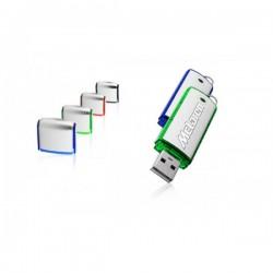 Stick Personalizat Clasic