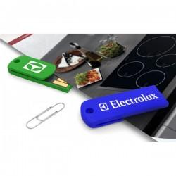 Stick Personalizat Clip